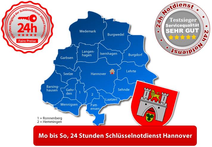 Aktuell Schlusseldienst Hannover Schlossnotdienst Schlusselnotdienst